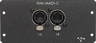 DMI-Madi-C