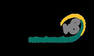 Smaart8_logo_4c.png