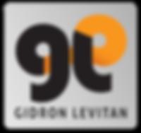 gidron levitan logo 7.3.19.png