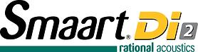 Smaart_DI2_logo_4c.png