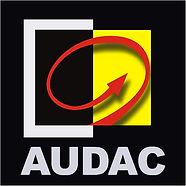 מותג חדש בגדרון לויתן – AUDAC