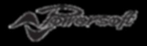 Powersoft_Logo_Black.png