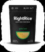 RR_standing_0005_garlic.png