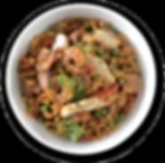 bowl_paella_05x.png