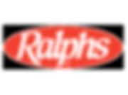 logo_ralphs.png