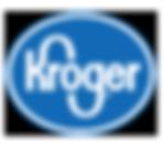 logo_kroger.png