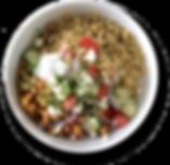 bowl_Mediterranean_400.png