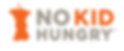 NKH-logo.png