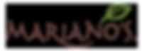 logo_marianos.png