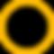symbol-nonGMO-yellow.png