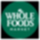 logo_wfm.png
