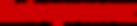 logo-entrepreneur.png