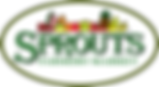 sprouts_logo_2x.png