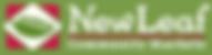 new-leaf_logo.png