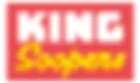 logo_sooper.png