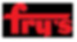 logo_frys.png