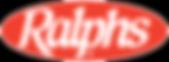 ralph_logo.png