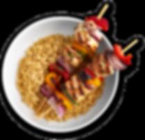 bowl_kebab_05x.png