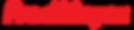 logo_fredmeyer.png