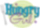 logo-hungrygirl.png
