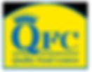 logo_qfc.png