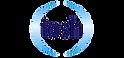 iosh-brand-logo.png