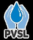 PVSL%2520Logo_edited_edited.png