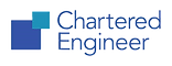 Engineering%2520Council%2520-%2520Charte