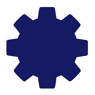 1200px-Cog_font_awesome.svg.png