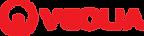 1280px-Veolia_logo.svg.png