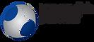 CavendishNuclear-logo.png