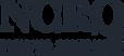 NCRQ_logo.png