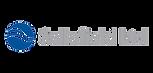 Sellafield_logo6003.png