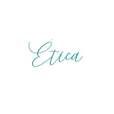 etica_Mesa de trabajo 1.jpg