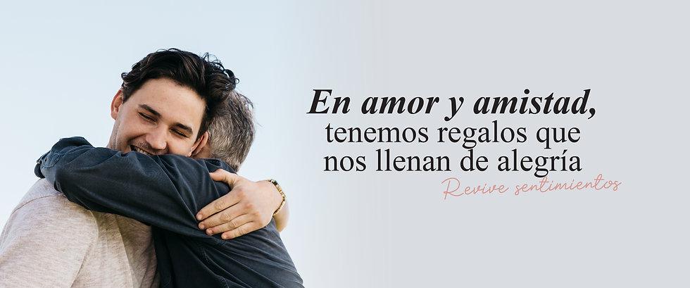 Amor y Amistad 2020_Banner web 4.jpg