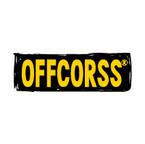 OffCorss.jpg