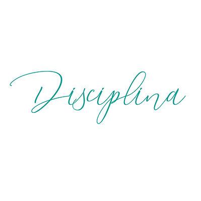 disciplina_Mesa de trabajo 1.jpg