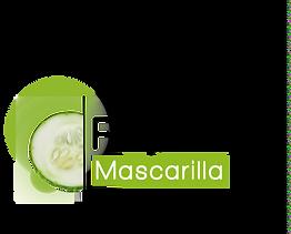 MASCARILLA-PEPINO-LOGO.png