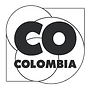 COColombia-01.png
