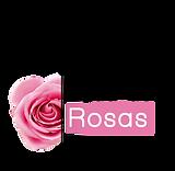 AGUA-DE-ROSAS-LOGO.png