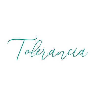 tolerancia_Mesa de trabajo 1.jpg