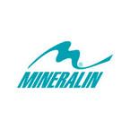 Mineralin.jpg