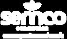 Logo Semco