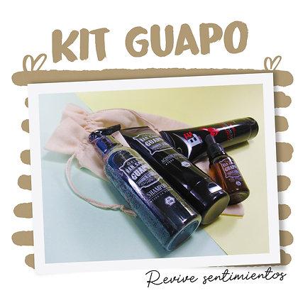 Kit Guapo