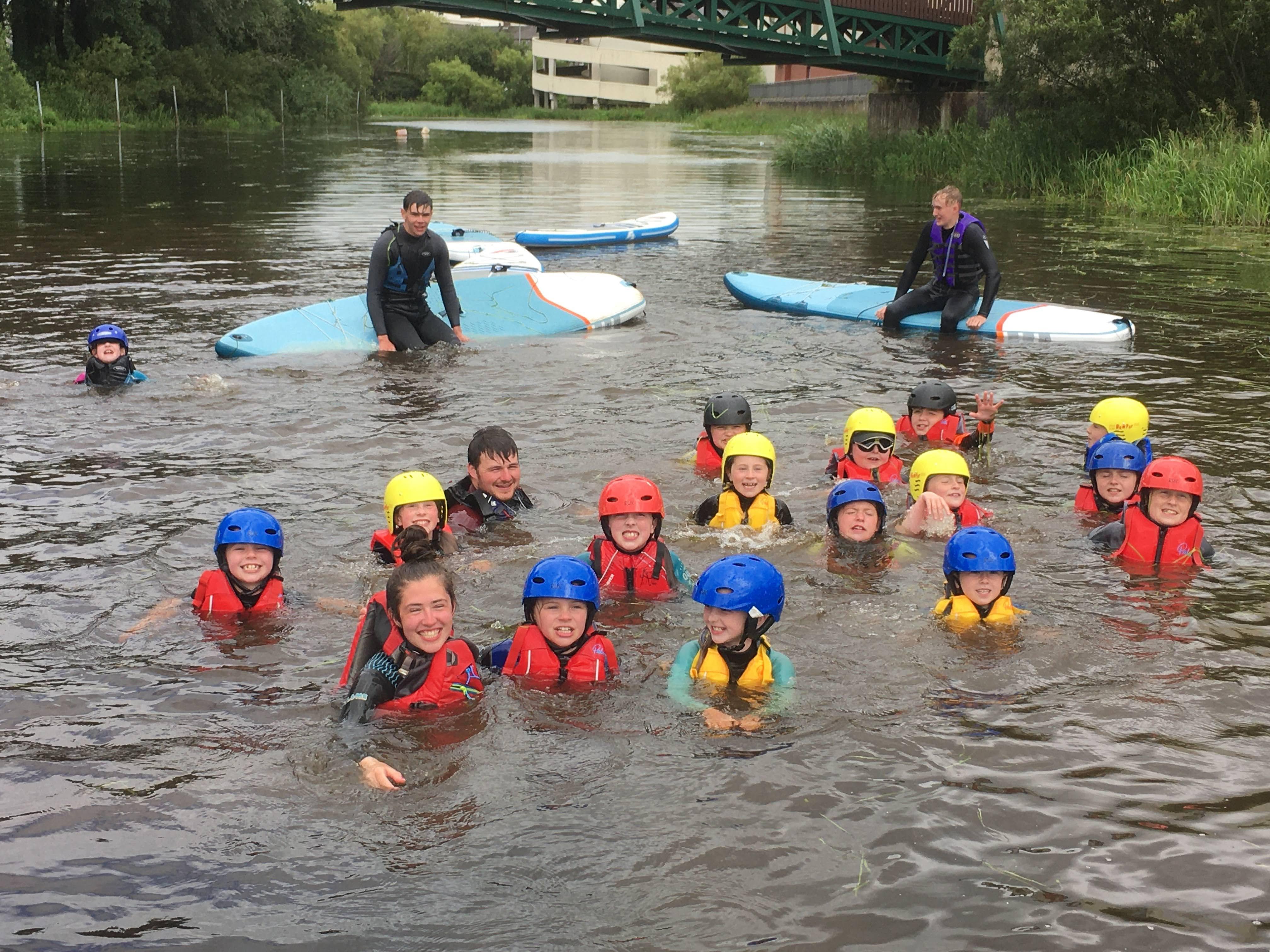 Summer Splash Camp5