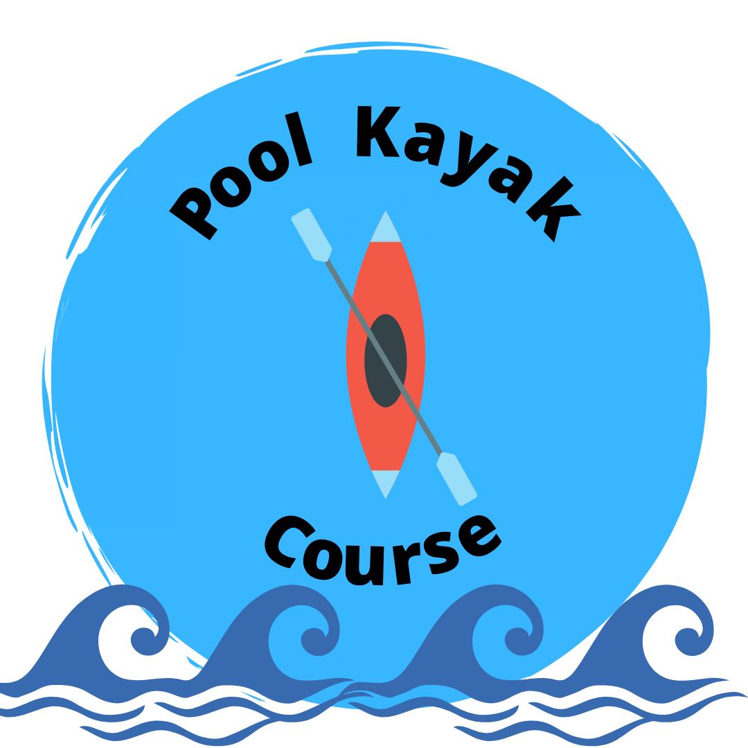 Kayak Paddle Skills October (Tuesday)