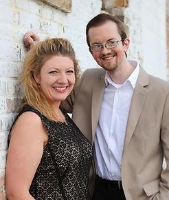 Dave and Kara McCroskey.jpeg