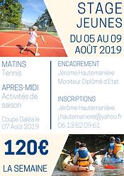 20190805_-_Stage_Jeunes_Août.png
