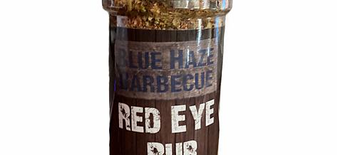 Red Eye Rub