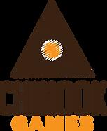 0. ChinookGames logo.png